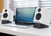 Best Computer Speakers Under 100