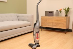 `Hoover Linx BH50010 Cordless Stick Vacuum