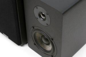 Micca PB42X Review