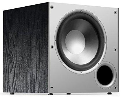 Polk Audio PSW10 Speaker