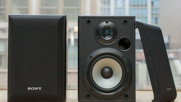 15 Best Computer Speakers Under 100 and 50 Dollars - ReviewsTook
