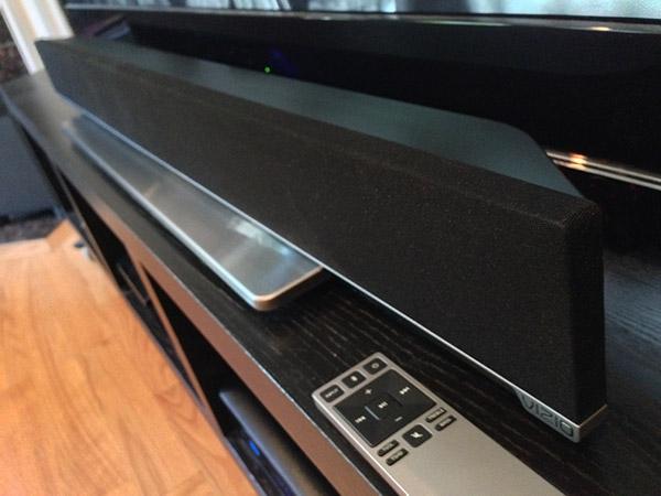 Vizio SB3821-C6 Soundbar