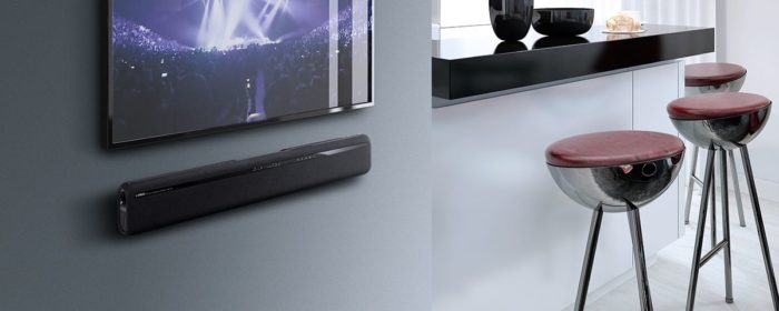 cheap soundbars
