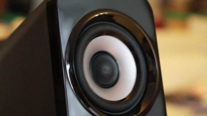 Best PC Speakers Under 50 Dollars