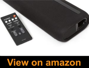best cheap soundbar