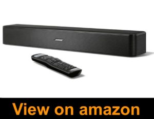 best budget soundbars