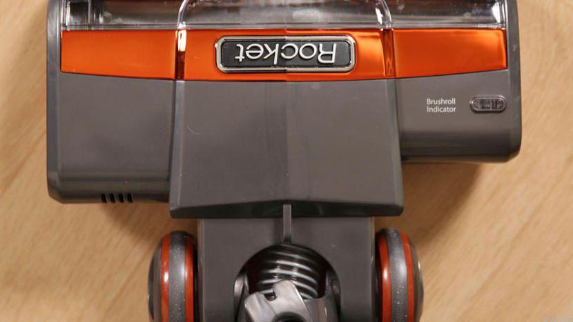 Shark Rocket HV303 Cordless Vacuum Cleaner