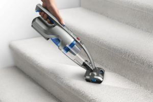 Hoover BH52120PC