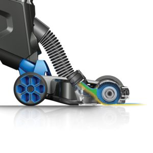 Hoover BH52120PC Cordless Vacuum