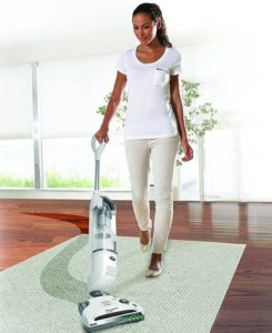 Shark Navigator Freestyle Cordless Vacuum Review