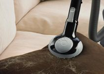Black Decker BDH2020FL Vacuum Cleaner