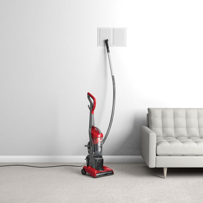Dirt Devil Pro Power Vacuum Cleaner Under 100