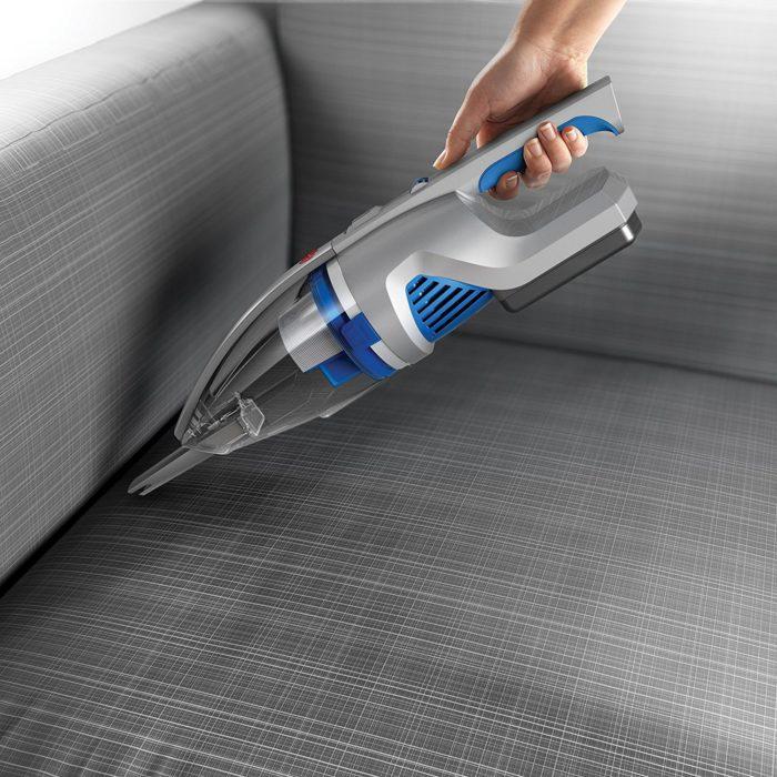 Hoover Air Cordless BH52160PC Cordless Vacuum