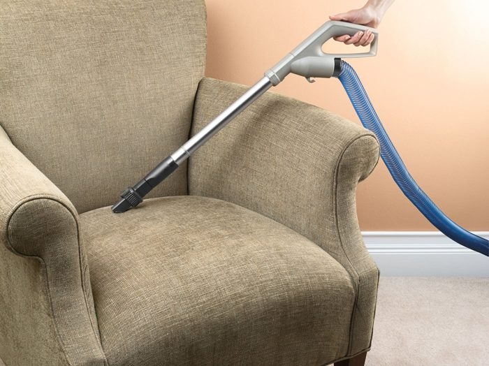 Hoover UH20040 Vacuum Cleaner