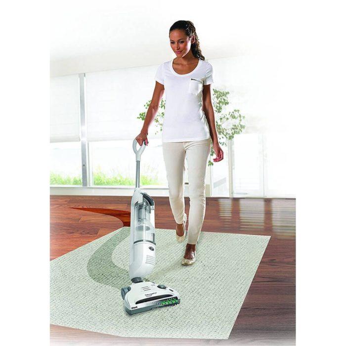 Shark Navigator SV1106 Vacuum Cleaner