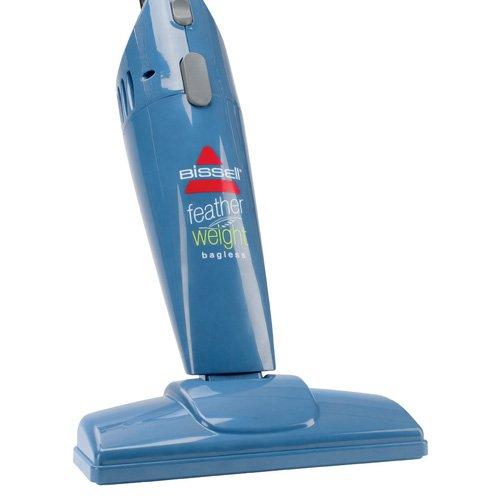 bissell 3106 Vacuum Cleaner
