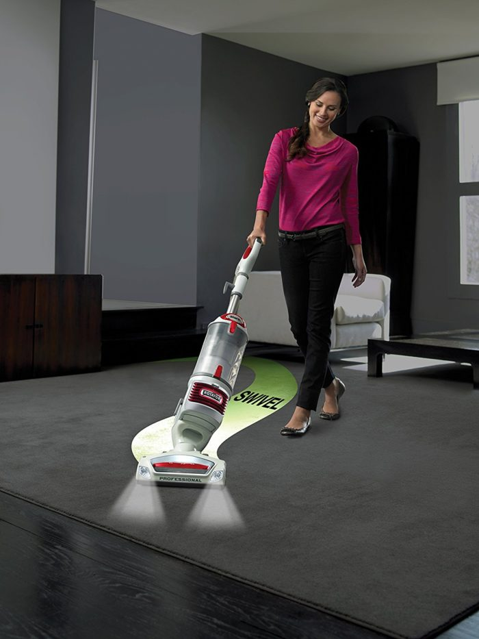 shark rotator nv501 vacuum under $200