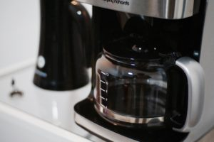 Best Coffee makers under 100 dollars