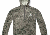 merino wool hunting clothes